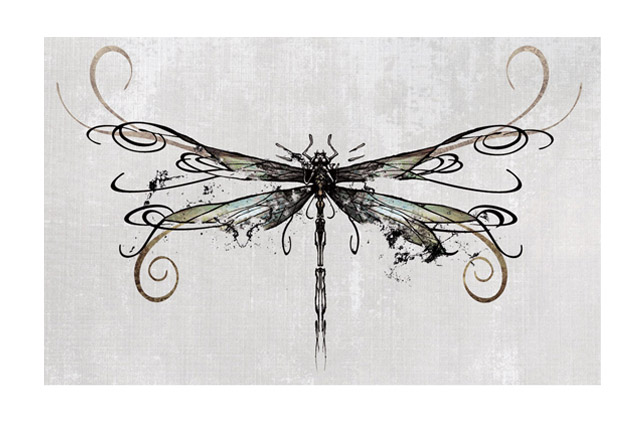 Dragonfly Air Element thumbnail image